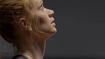 CrossFit TV Spot, Featuring Brooke Ence - 10 commercial airings