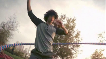 Dunkin' Donuts TV Spot, 'Keep on Running' Song by Tim Myers - Thumbnail 4