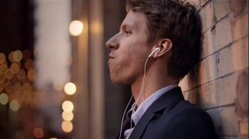 Dunkin' Donuts TV Spot, 'Keep on Running' Song by Tim Myers - Thumbnail 5