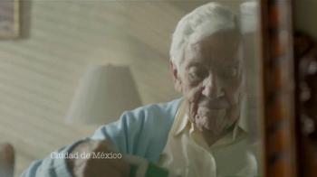 Sprint TV Spot, 'Abuelo' [Spanish] - Thumbnail 1