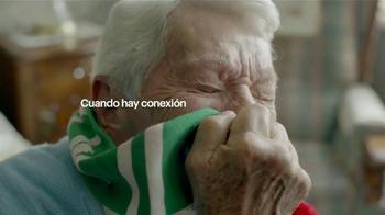 Sprint TV Spot, 'Abuelo' [Spanish] - Thumbnail 8