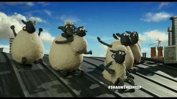 Shaun the Sheep Movie - Alternate Trailer 4