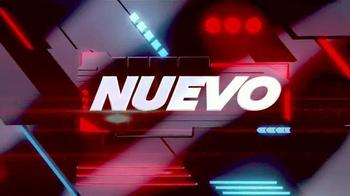 Asepxia TV Spot, 'Nueva línea' [Spanish] - Thumbnail 1