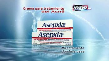 Asepxia TV Spot, 'Nueva línea' [Spanish] - Thumbnail 4