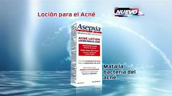 Asepxia TV Spot, 'Nueva línea' [Spanish] - Thumbnail 5