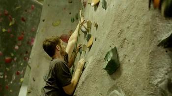 LendingTree TV Spot, 'Rock Climbing' - Thumbnail 8