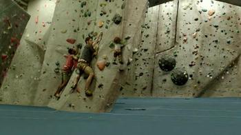 LendingTree TV Spot, 'Rock Climbing' - Thumbnail 5