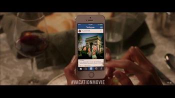 Vacation - Alternate Trailer 28
