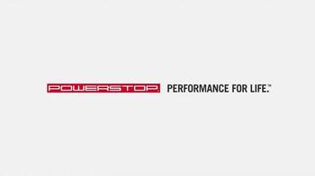 Powerstop 1-Click Brake Kits TV Spot, 'Take Pride' - Thumbnail 7