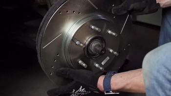 Powerstop 1-Click Brake Kits TV Spot, 'Take Pride' - Thumbnail 2