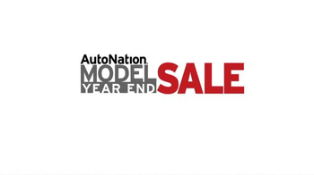 AutoNation Model Year End Sale TV Spot, 'The Difference' - Thumbnail 2