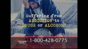 Drug or Alcohol Addiction thumbnail