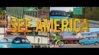 Vacation - Alternate Trailer 35