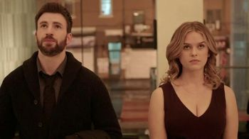 Before We Go - 1 commercial airings