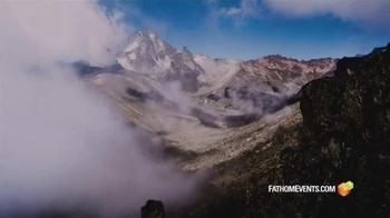 Fathom Events TV Spot, 'Enchanted Kingdom' - Thumbnail 3