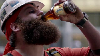 Snapple Straight Up Tea TV Spot, 'Keep Coming Back for More' - Thumbnail 3