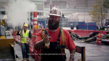 Snapple Straight Up Tea TV Spot, 'Keep Coming Back for More' - Thumbnail 5