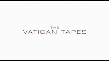 The Vatican Tapes - Thumbnail 6
