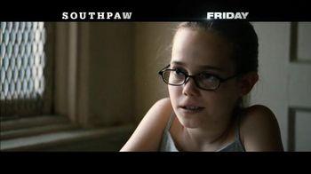 Southpaw - Alternate Trailer 29