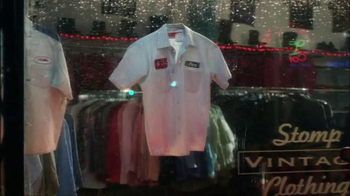 Firestone Complete Auto Care TV Spot, 'Work Shirt' - 829 commercial airings