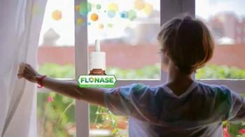 Flonase TV Spot, 'Six Is Greater Than One' - Thumbnail 1