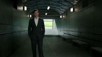 DIRECTV NFL Sunday Ticket TV Spot, 'Bad Comedian Eli Manning' - Thumbnail 1