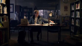 The Art Institutes TV Spot, 'Welcome' - Thumbnail 1