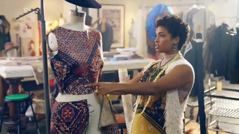 The Art Institutes TV Spot, 'Welcome' - Thumbnail 5