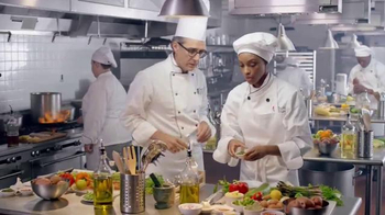 The Art Institutes TV Spot, 'Welcome' - Thumbnail 6