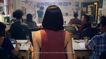 The Art Institutes TV Spot, 'Welcome' - Thumbnail 8