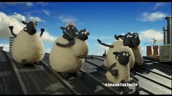 Shaun the Sheep Movie - Alternate Trailer 3