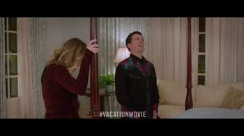 Vacation - Alternate Trailer 38