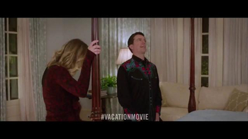 Vacation - Alternate Trailer 38