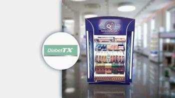 Goicoechea DiabetTX TV Spot, 'Especializado para las piernas' [Spanish] - Thumbnail 7