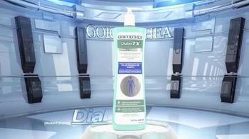 Goicoechea DiabetTX TV Spot, 'Especializado para las piernas' [Spanish] - Thumbnail 1