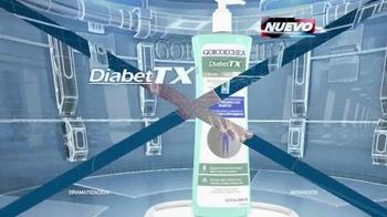 Goicoechea DiabetTX TV Spot, 'Especializado para las piernas' [Spanish] - Thumbnail 2