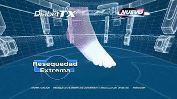 Goicoechea DiabetTX TV Spot, 'Especializado para las piernas' [Spanish] - Thumbnail 3