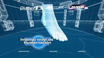 Goicoechea DiabetTX TV Spot, 'Especializado para las piernas' [Spanish] - Thumbnail 4