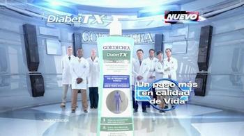 Goicoechea DiabetTX TV Spot, 'Especializado para las piernas' [Spanish] - Thumbnail 6
