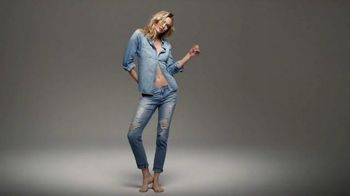 Express TV Spot, 'Jeans' Featuring Karlie Kloss, Song by Saint Motel