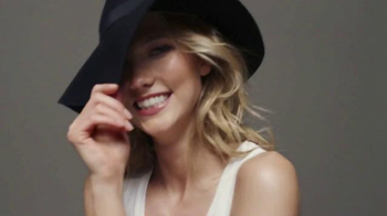 Express TV Spot, 'Jeans' Featuring Karlie Kloss, Song by Saint Motel - Thumbnail 7