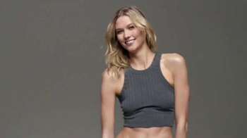 Express TV Spot, 'Jeans' Featuring Karlie Kloss, Song by Saint Motel - Thumbnail 9