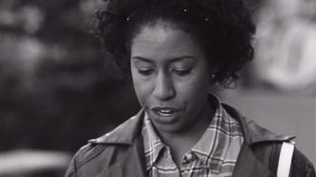 Taco Bell A.M. Crunchwrap TV Spot, 'Breakfast Defectors: Anita and Lonita' - Thumbnail 2