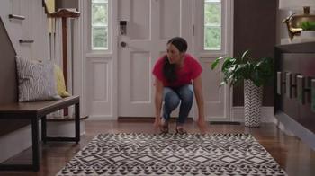 Wayfair TV Spot, 'HGTV: The Story of Home' - Thumbnail 6