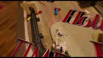 Ant-Man - Alternate Trailer 62