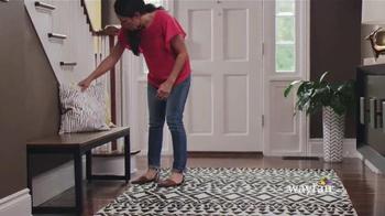 Wayfair TV Spot, 'Joanna's Design Story' Feat. Joanna Gaines, Chip Gaines - Thumbnail 4