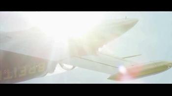 Breitling TV Spot, 'Breitling Jet Team American Tour' - Thumbnail 1