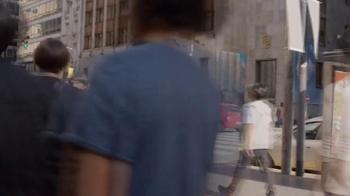 Dr Pepper TV Spot, 'Barbershop' Song by Alt-J - Thumbnail 1