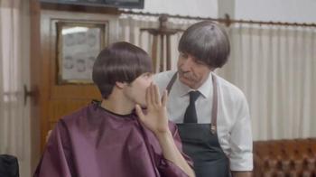 Dr Pepper TV Spot, 'Barbershop' Song by Alt-J - Thumbnail 8