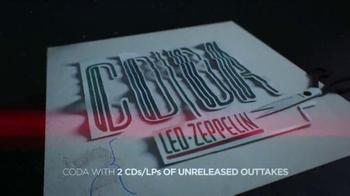 Led Zeppelin Deluxe Reissues thumbnail